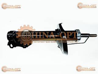 Амортизатор передній лівий / правий (газомасляний)
