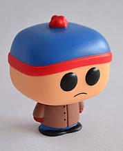 Колекційна фігурка Funko Pop! South Park: Stan