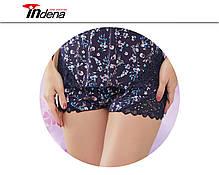 Женский комплект для сна Марка «INDENA» Арт.9119, фото 3