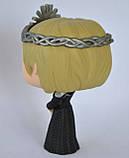 Колекційна фігурка Funko Pop! Game of Thrones: Cersei, фото 2