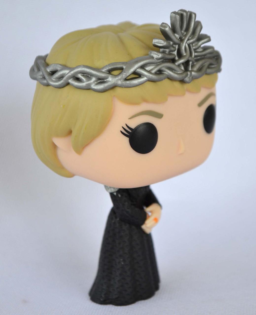 Колекційна фігурка Funko Pop! Game of Thrones: Cersei