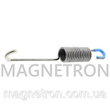 Пружина бака для стиральных машин AEG 1327684104 (16 витков)