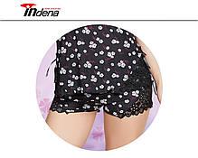 Женский комплект для сна Марка «INDENA» Арт.9077, фото 3
