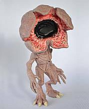 Колекційна фігурка Funko Pop! Stranger things: Demogorgon