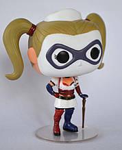 Колекційна фігурка Funko Pop! Batman: Harley Quinn