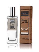 Kilian Phantom Black парфумерія унісекс тестер Exclusive Tester 70 ml (репліка)