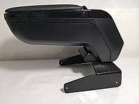 Подлокотник Armster 2 Mitsubishi Carisma