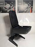 Подлокотник Armster 2 Mitsubishi Carisma, фото 8