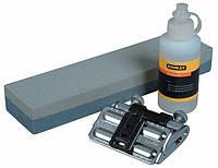 Набор Stanley для заточки стамесок и ножей рубанков (ширина от 3 мм до 60 мм) (0-16-050)