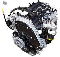 Двигатель Kia Sorento 2006 2.5crdi D4CB 170л.с., фото 1