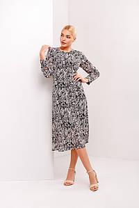 Платье  коллекция  2020