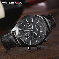 Часы наручные мужские CUENA Classic G7, фото 3