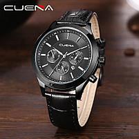 Часы наручные мужские CUENA Classic G7, фото 5