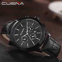 Часы наручные мужские CUENA Classic G7, фото 6