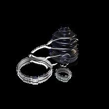 Пыльник ШРУСа AUDI, SEAT, SKODA, Volkswagen FAG 772 0193 30