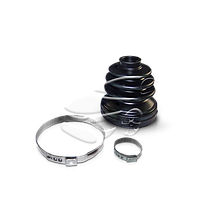 Пыльник ШРУСа AUDI, SKODA, Volkswagen FAG 772 0239 30