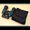 Бинокль 750B4802 7х50 с чехлом Реплика, фото 3