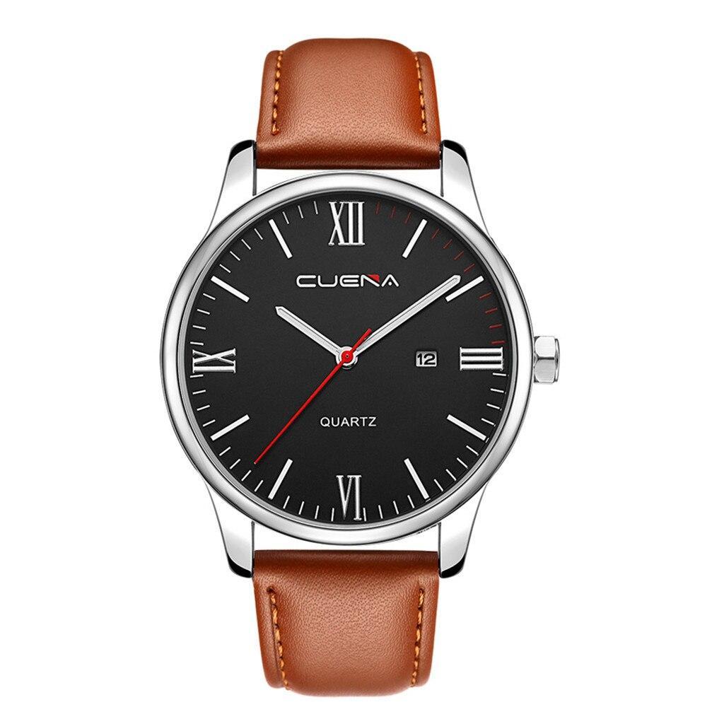 Часы наручные мужские CUENA Classic G11