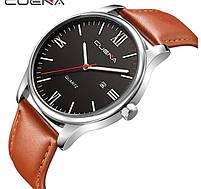 Часы наручные мужские CUENA Classic G11, фото 2