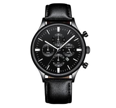 Часы наручные мужские CUENA Elegance Т6