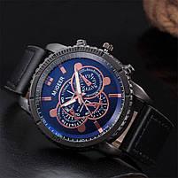 Часы наручные мужские MiGEER, фото 2