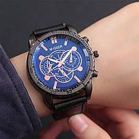 Часы наручные мужские MiGEER, фото 3