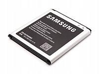 Аккумулятор Оригинал АААА для Samsung Galaxy J2 Duos SM-J200H/DS Маркировка EB-BG360BBE