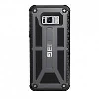 Чехол UAG Monarch для Samsung Galaxy S8