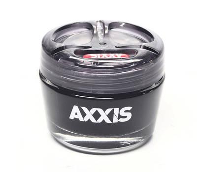 Автомобильные ароматизаторы (освежители воздуха)