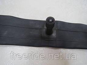 Вело Камера Innova  29 х 1.75/2.25 A/V самоклейка, фото 3