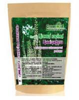 Цимицифуга кистевидная Фиточай (моно) (Cimicifuga racemosa) (50г)