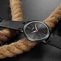 Часы наручные мужские O.T.SEA, фото 2