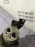 Осушитель кондиционера Volkswagen Passat b5