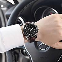 Часы наручные мужские OUKESHI, фото 2