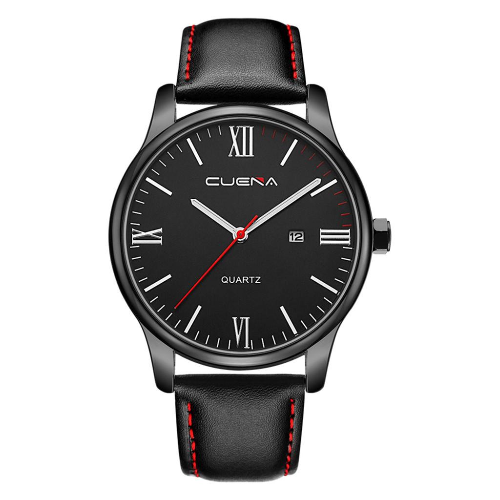 Часы наручные мужские CUENA Classic G4