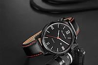 Часы наручные мужские CUENA Classic G4, фото 2