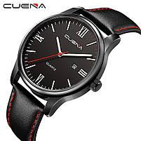 Часы наручные мужские CUENA Classic G4, фото 3