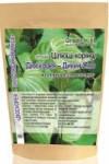 Фиточай Диоскорея ниппонская — Дикий Ямс (Dioscorea nipponica) 50г