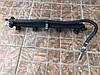 Паливна рейка рампа шина 95BF9D280CD Ford Ka Escort Fiesta 1.3 бензин