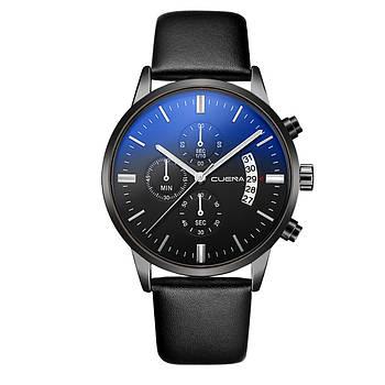 Часы наручные мужские CUENA R3