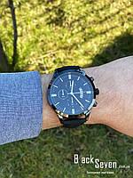 Годинники наручні чоловічі CUENA R3, фото 3