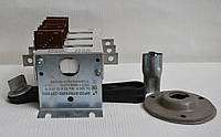 Рубильник ВР32-31 100А(разрывной)