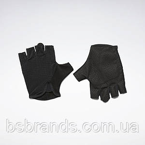 Перчатки Reebok для зала One Series Training FQ5379 (2020/1)