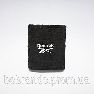 Напульсники Reebok One Series Training FQ5380 (2020/1)