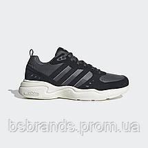 Мужские кроссовки adidas Strutter EG8005 (2020/1), фото 2