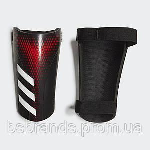 Футбольные щитки Adidas Predator 20 FL1390 (2020/1)