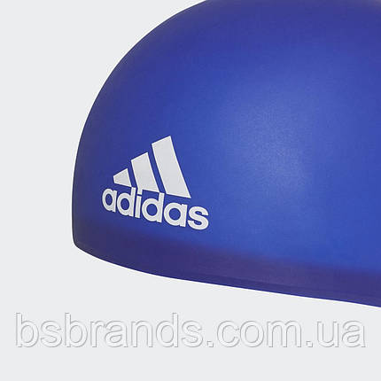 Плавательная шапочка Adidas Adizero XX Competition FJ4981 (2020/1), фото 2