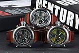 Армейские часы Amst (Амст) Оригинальные, Неубиваемые Водонепроницаемые, фото 4