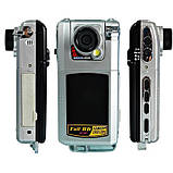 Відеореєстратор DVR F900L DOD HD 1080p, фото 2