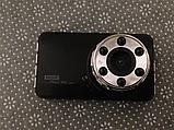 Авторегистратор CAR DVR FN11 Видеорегистратор HDMI, фото 3
